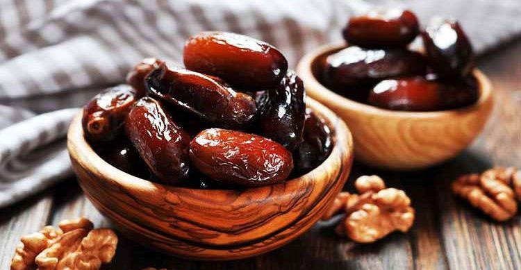 5a5db2f2a4782 - Which is The best dates?