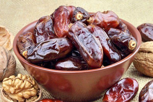 estamarandate gilda - Rabbi dates