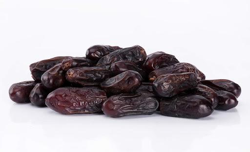rabbi dates - Rabbi dates