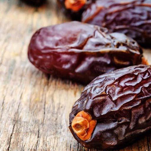 Piyaram dates