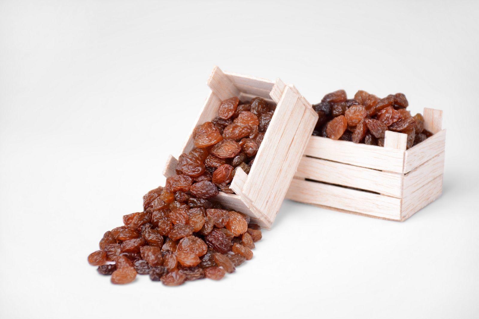 Export Khasoei dates