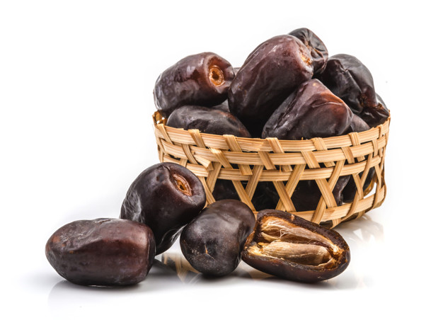 Khazravi dates