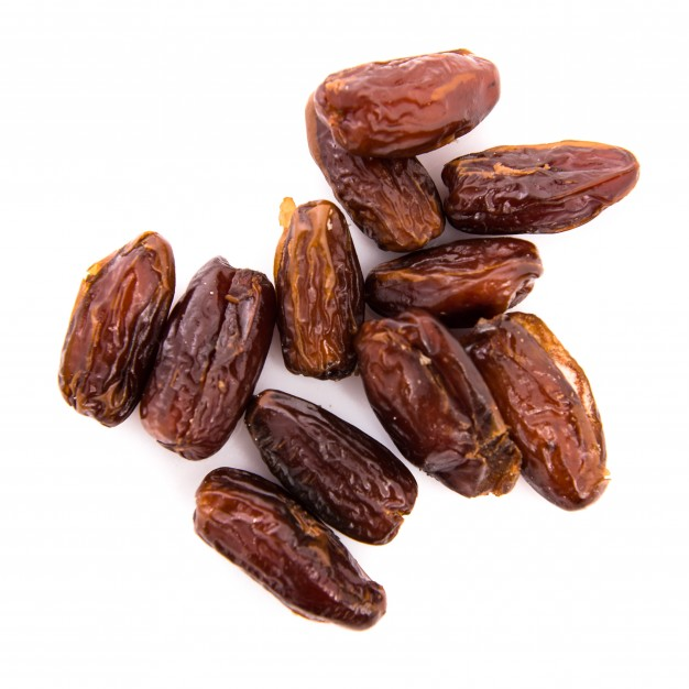 Iran Dates Supplier